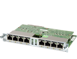 Cisco EHWIC-D-8ESG-P