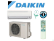 DAIKIN on-off