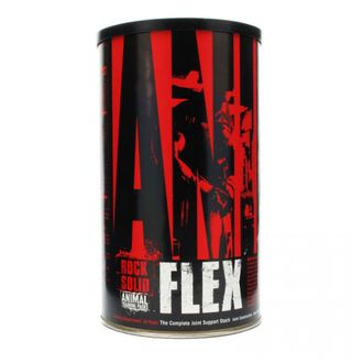 Universal Nutrition Animal Flex (44 порции)