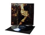 My Dying Bride Symphonaire Infernus Et Spera Empyrium LP