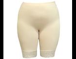 Панталоны (д) 210.166 Размеры 60-82 цвет бежевый