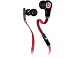 Beats Tour with ControlTalk Black