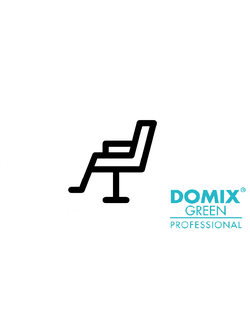 DOMIX GREEN PROFESSIONAL. Для салонов