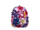 Молодежный рюкзак MadPax Bubble Half Flower мульти