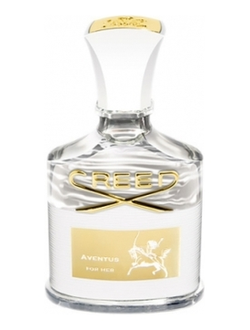 Creed Aventus for Her 75ml.