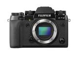 Системная фотокамера Fujifilm X-T2 Body