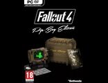 Fallout 4 (2DVD)