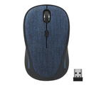 PC Мышь беспроводная Speedlink Cius Mouse blue (SL-630014-BE)
