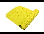 Антискользящий резиновый коврик для ванны Roxy Kids