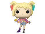 Фигурка Funko POP! Vinyl: DC: Birds of Prey: Harley Quinn (Caution Tape)