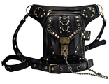стимпанк, стим панк, сумка, сумочка, streampunk, унисекс, женская, мужская, через плечо, bag