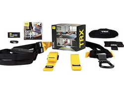 Петли TRX PRO P5 Suspension Training Kit
