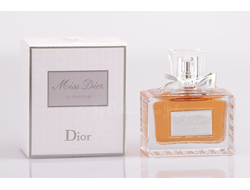 Dior Miss Dior Le Parfum 100ml