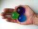 аквагрунт, гидрогель, гигантский, ORBEEZ, орбиз, шар,  большой, шарик, Jumbo Ballz, Polymer Hydrogel