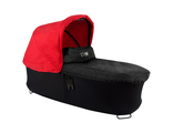 Люлька Carrycot Plus Chilli для коляски Mountain Buggy Duet
