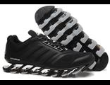 Adidas Springblade (Euro 40-45) Sp-001