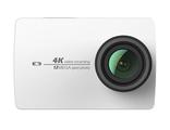 Xiaomi Yi 4K Action Camera Белая