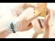 Фитнес-браслет Xiaomi Mi Band.