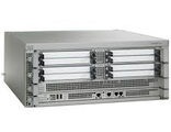 Cisco ASR1K4R2-20G-SECK9
