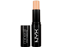 Стик Mineral STICK FOUNDATION NYX 01