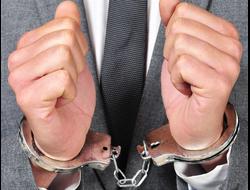 Заявление о привлечении к уголовной ответственности