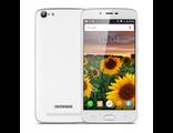 Смартфон DOOGEE Y200 Белый