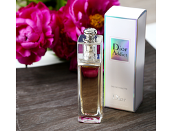 Dior Addict eau de toilette 100ml