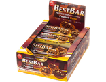 Iso Best  Bar 60g