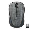 PC Мышь беспроводная Speedlink Cius Mouse grey (SL-630014-GY)