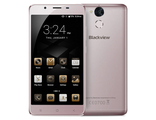 Blackview P2 Lite Серый