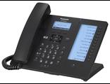 SIP ТЕЛЕФОН KX-HDV230RUB (цвет чёрный) Panasonic купить в Киеве, цена