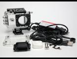 Мотонабор для серии SJ5000