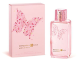 Mandarina Duck Pink Is In The Air (Женский) туалетная вода 50ml