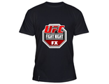 UFC FIGHT NIGHT FX