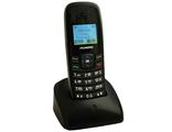 Оборудование, двустандартные телефоны CDMA 45