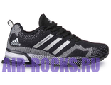 Adidas Marathon Flyknit (Euro 40-44) AMF-001