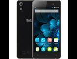 Смартфон Blackview Omega Pro Черный