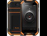 Защищенный смартфон Runbo F1 32Gb