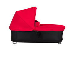 Люлька Carrycot Berry для коляски Mountain Buggy Swift