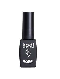 KODI, RUBBER TOP (ОБЪЕМ 12 ML)