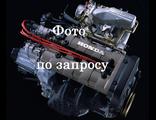 Двигатель на HONDA CRV K24A кузов RE4