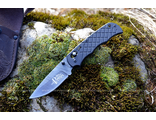 Складной нож Русич №9