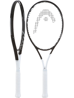 Head Graphene 360° Speed Pro (310)