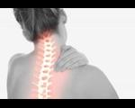 Лечение заболеваний позвоночника и суставов