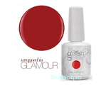 "Gelish Harmony, цвет № 1110092 ""Who Nose Rudolph? - Wrapped In Glamour Collection 2017"