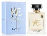Lanvin Me (Женский) туалетные духи 30ml