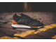 "New Balance 247 ""Luxe"" Pack Black (41-44)"