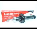 Амортизатор з/подвески 11180291540220