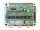 Контроллер для светодиодов  18 каналов