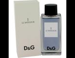 №94 - Le Bateleur 1 Cologne by Dolce & Gabbana